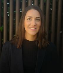 Xènia López Sánchez