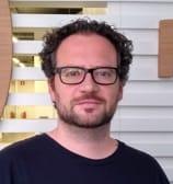 Xavi Pérez García