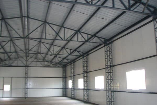 Steel_Roof_Structure