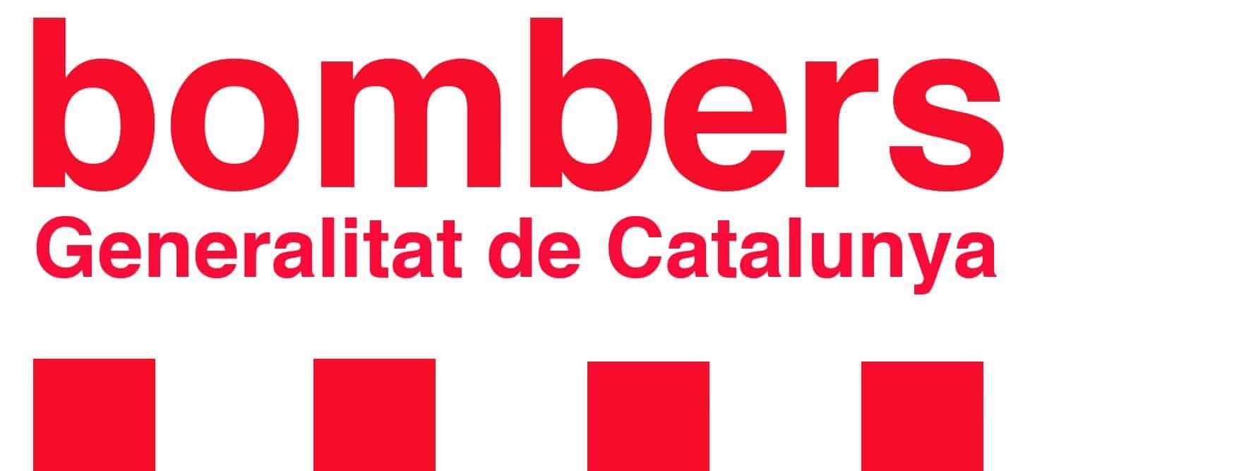 logo-bombers