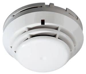 mantenimiento-detector-humo