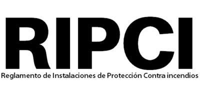 Nueva versión del Reglamento de Instalaciones de Protección Contra Incendios RIPCI