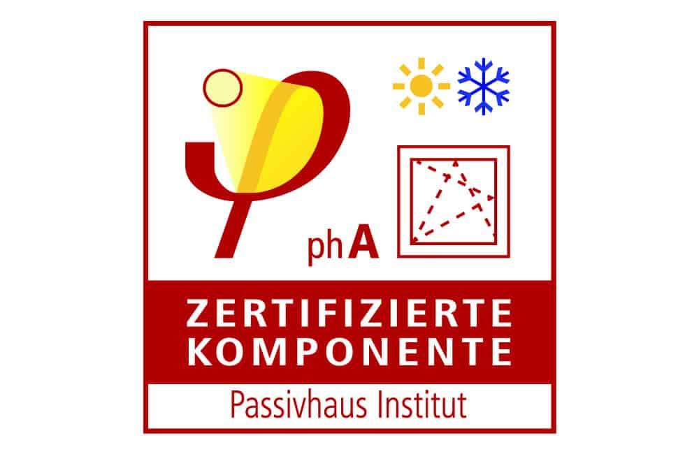 Edificios sostenibles con certificaciones LEED y Passivhaus