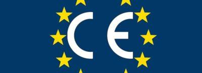 Novedades acerca la nueva norma EN 16034 para el marcado CE de puertas, ventanas y cortinas cortafuegos
