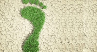 Declaracion ambiental de producto (DAP o EPD)