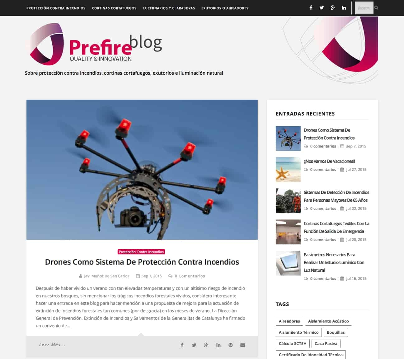 20150908 Nuevo blog (1)