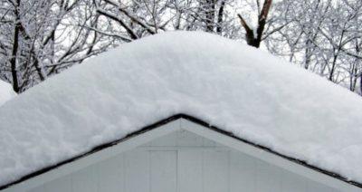 Prestación de carga de nieve (SL) de los exutorios/aireadores según UNE EN 12101-2