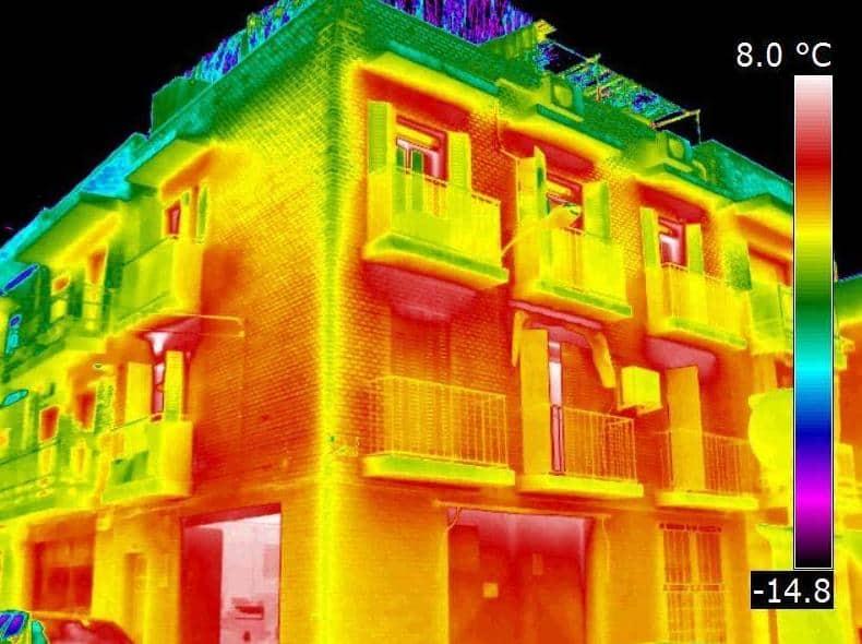 Pequeño glosario de protección solar – Parte 2