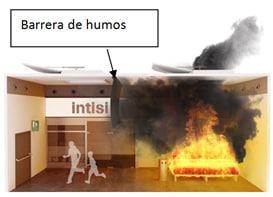 Cortina-humos-Prefire-Intisi1-texto