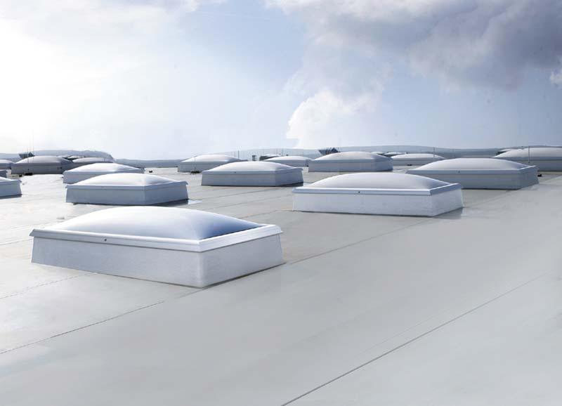 La importancia de la ventilación natural y un buen aislamiento térmico