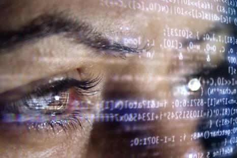 Vigilancia del mercado. Calidad y seguridad industrial