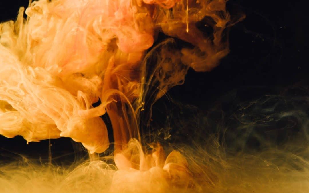 Protección contra incendios frente a líquidos inflamables
