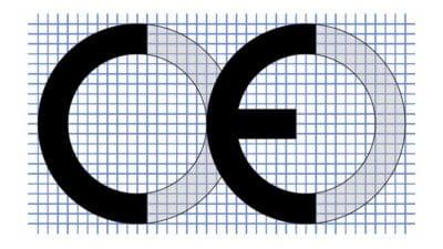 Marcado CE de cortinas cortafuegos. La controversia